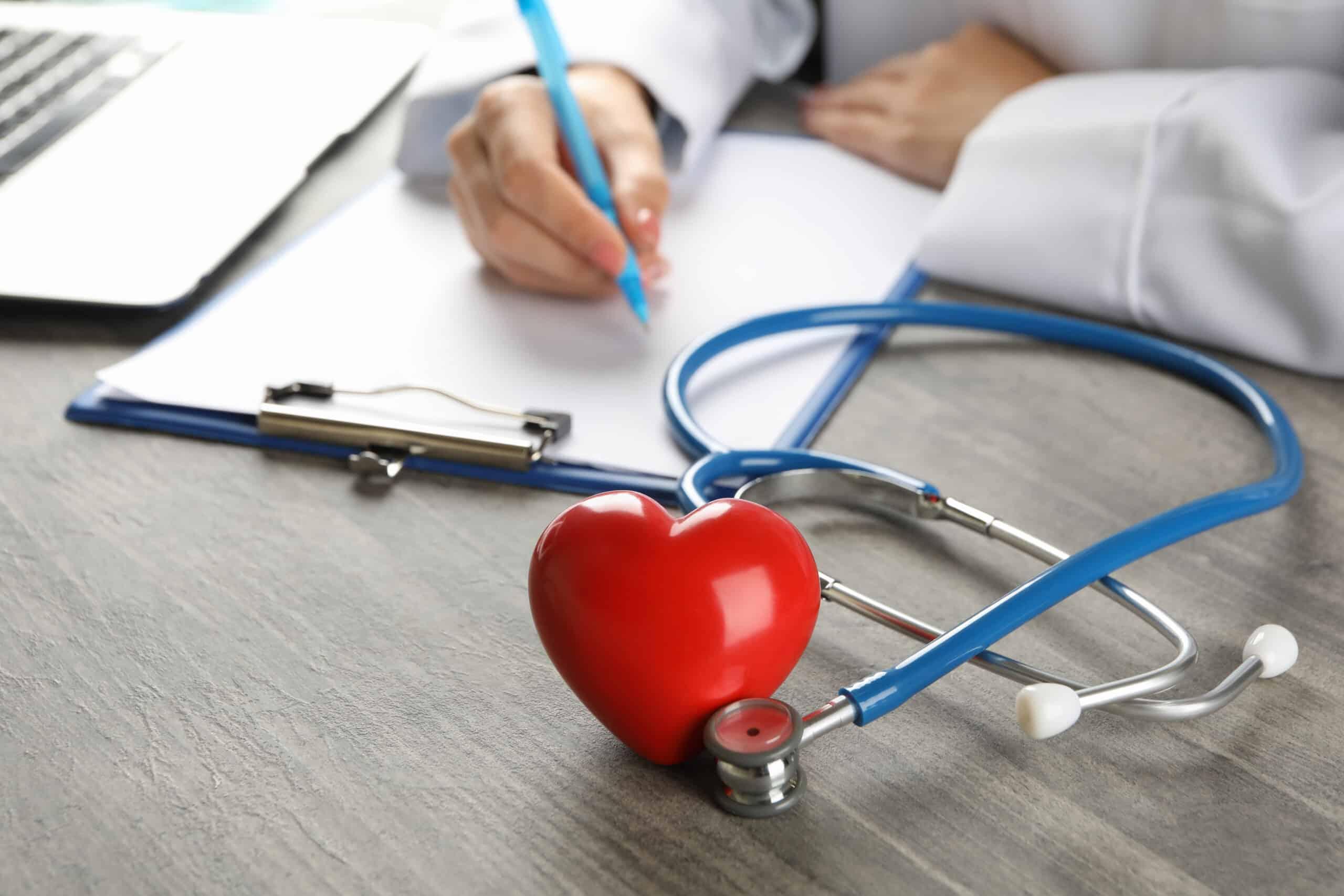 cardiology-billing
