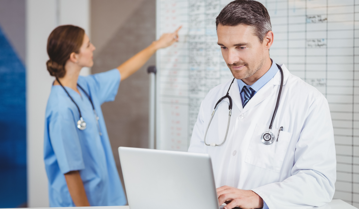 medical-credential-services