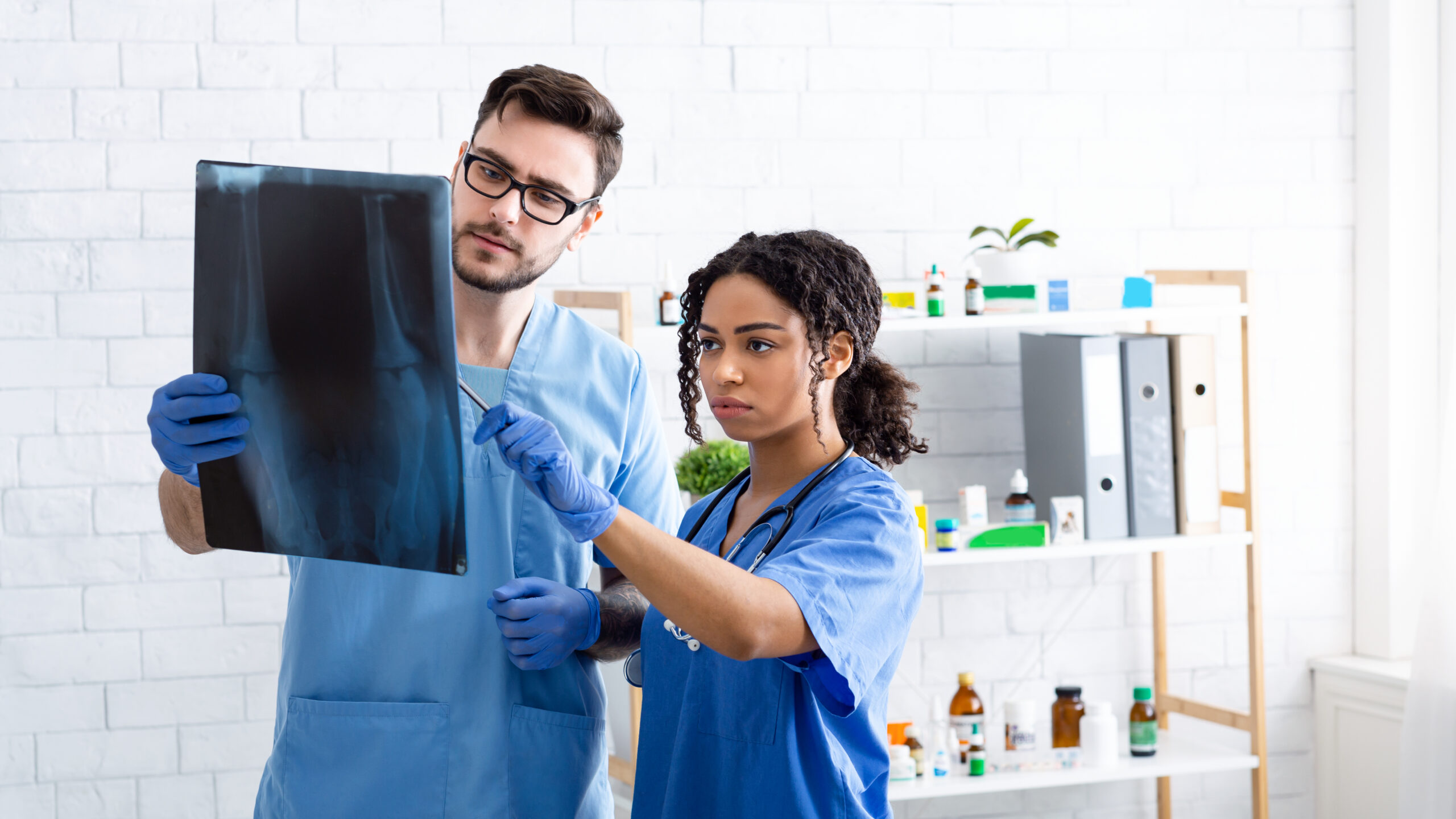radiology-medical-billing